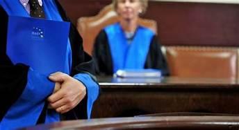 Gjykatat e Kosovës marrin përsipër lëndët e EULEX-it për krime lufte