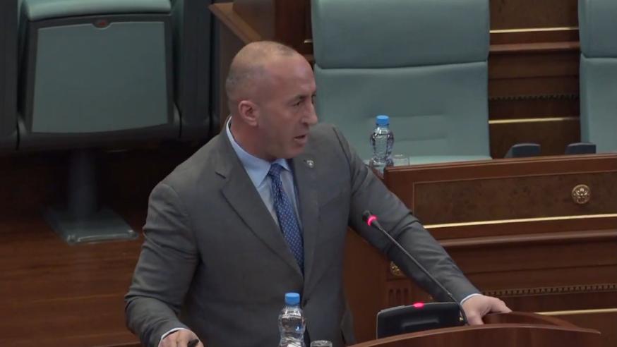 Haradinaj tregon se sa para janë shpenzuar për 11 vjetorin e Pavarësisë, të pashpenzuarat thotë se do t'i kthehen buxhetit