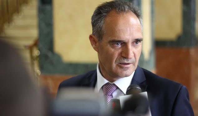 Hasani: Ligji për media do të ndalojë lajmet e rreme