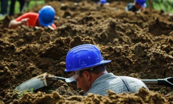 Komuna e Klinës merr vendim që t'i mbulojë shpenzimet e varrimit për secilën familje