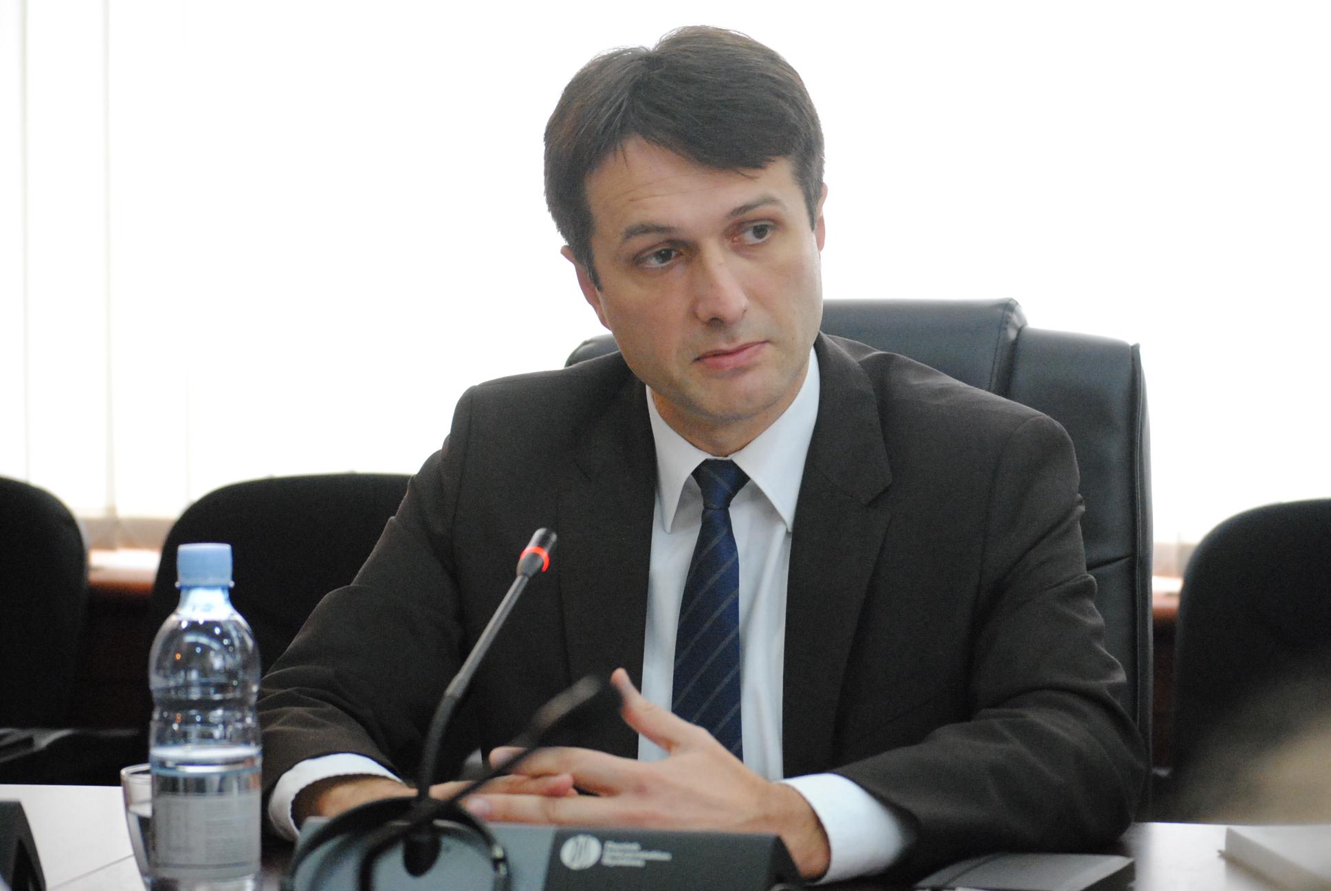 """""""SHBA-ja ka një plan për zgjidhjen e problemeve shqiptaro-serbe"""""""