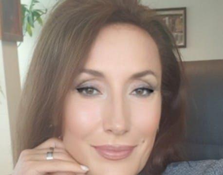 Mikiç tregon arsyen pse u shkarkua nga Kryeministri Haradinaj