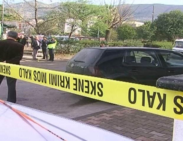 Në Kosovë dy vrasje brenda ditës