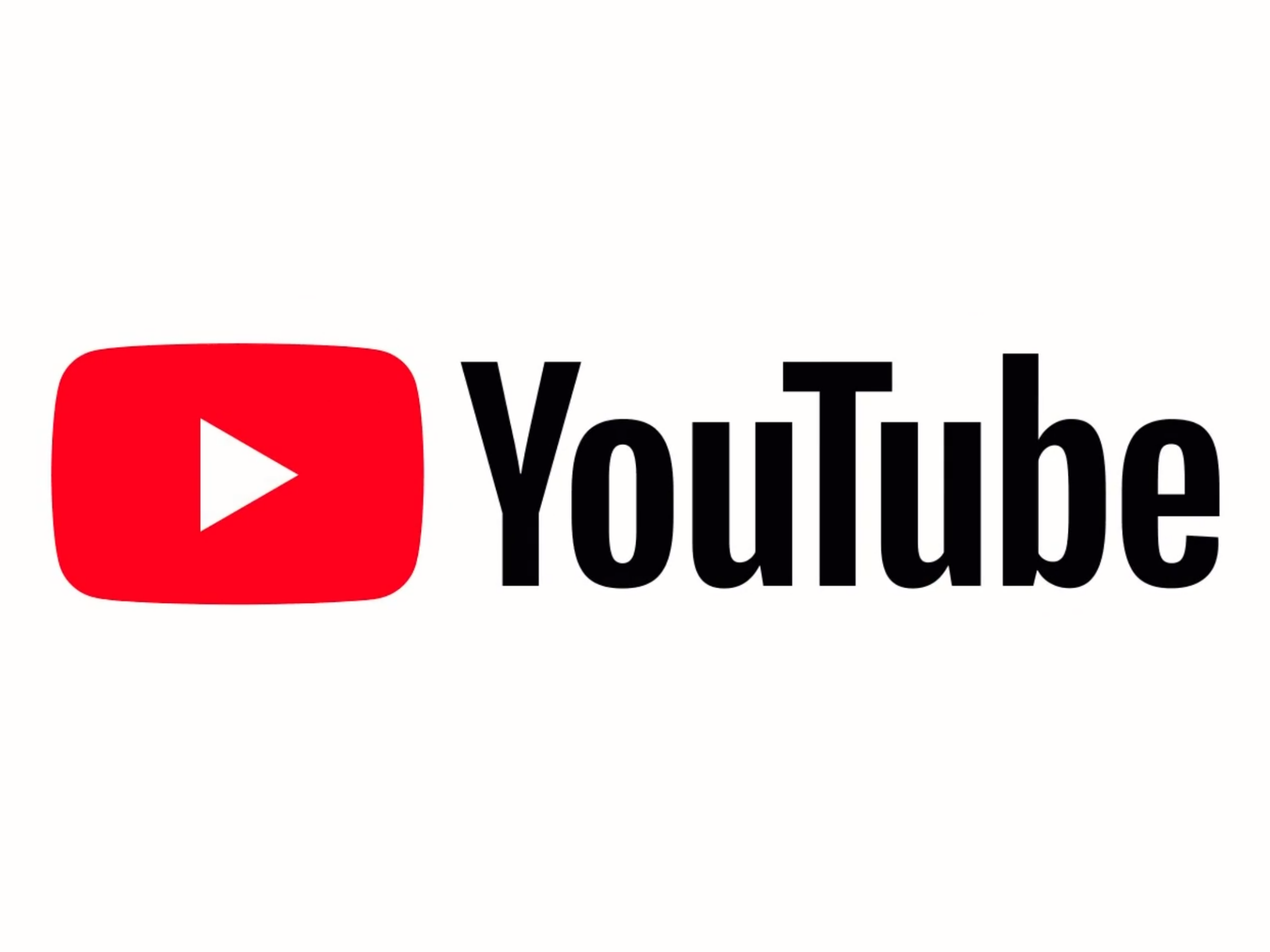 YouTube konfirmon zhvillimin e programit origjinal interaktiv