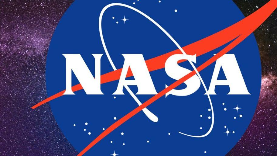 NASA dëshiron që ju të drejtoni telefonin tuaj drejt një peme?