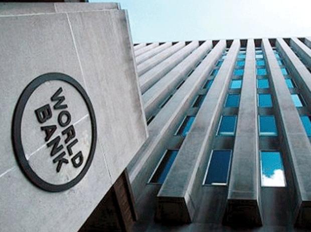 Banka Botërore reagon lidhur me raportin për zvogëlimin e vendeve të punës në Kosovë