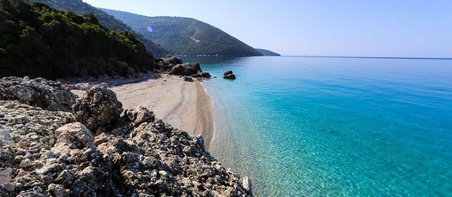 Në revistën australiane: Shqipëria ndër vendet më të mira për një verë evropiane