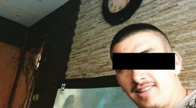 Prokuroria përshkruan momentin e vdekjes tragjike të 27 vjeçarit në Mitrovicë