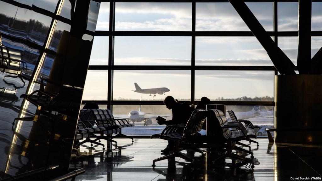 Emigrimi, sinjal jo i mirë për liberalizim të vizave
