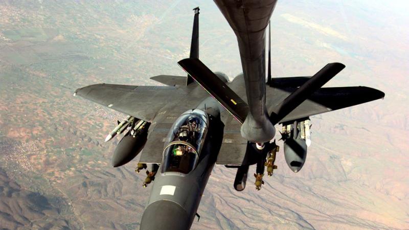 Bombardimet dhe hyrja e NATO-s në Kosovë: Serbi publikon foto nga serveri i Pentagonit