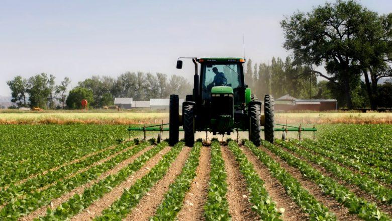 Lajm i mirë per bujqit e Kosovës