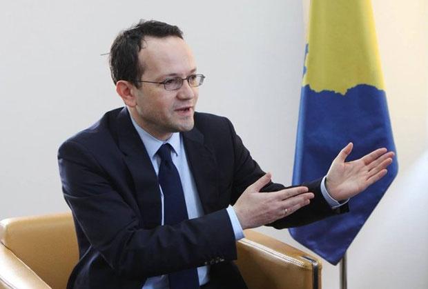 Murtezaj ka një paralajmërim për kandidatët që synojnë pozitën e të parit të LDK-së