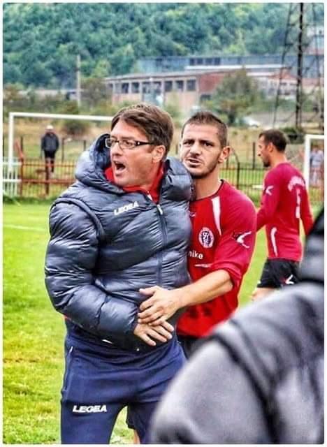 Ismet Munishi: Futbolli i Kosovës po shkon përpara