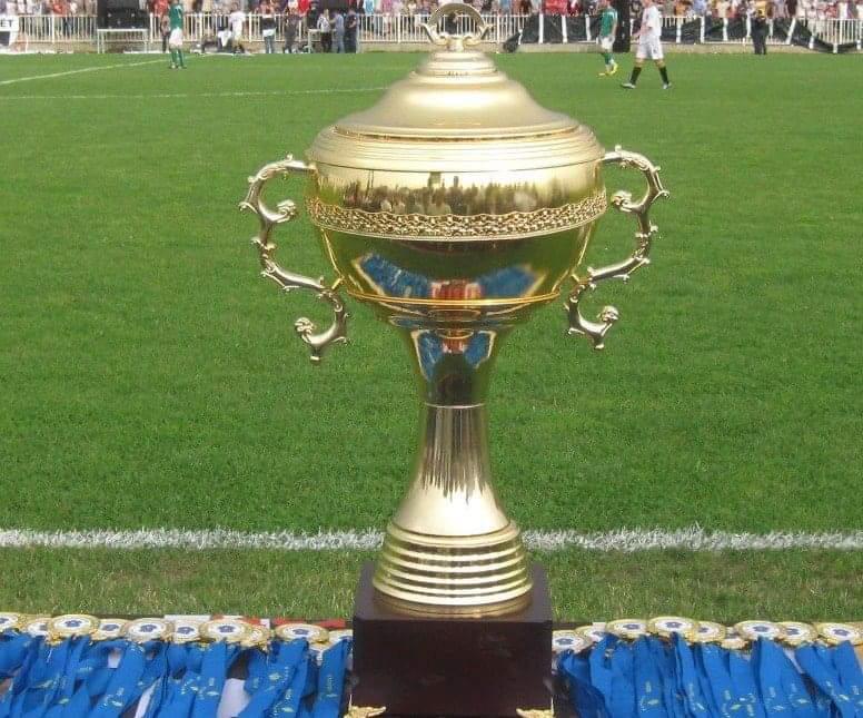 Në mesjavë luhen përballjet gjysmëfinale të Kupës së Kosovës