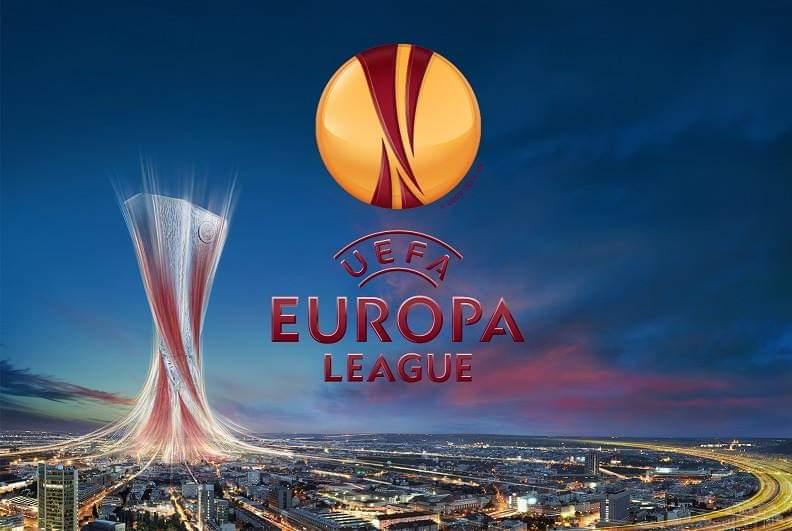 Liga e Evropës vjen sonte me përballjet çerekfinale