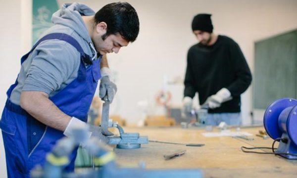 Sektorët për të cilët Zvicra po kërkon punëtorë
