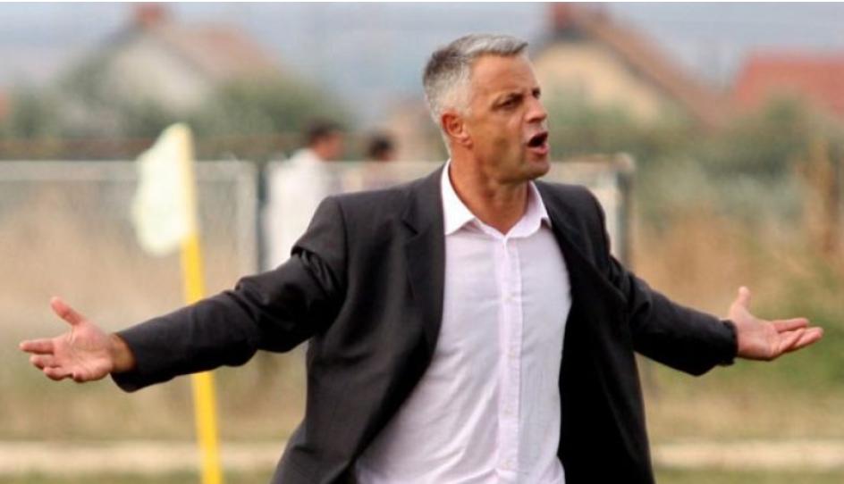 Pagat e futbollistëve, Bylbyl Sokoli zbulon një fakt shqetësues
