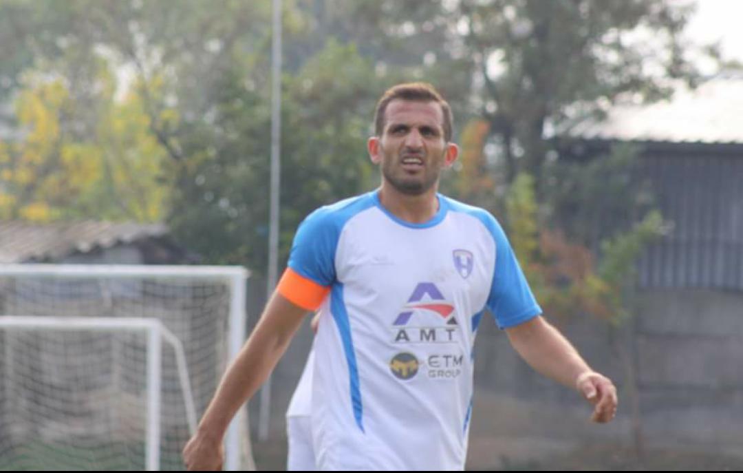 Kapiteni i Fushë Kosovës flet për sfidën ndaj Arbërisë