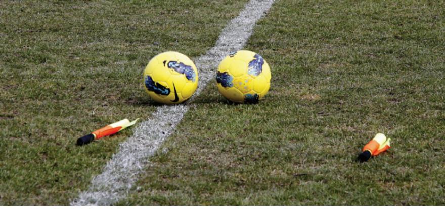 Kurdisjet e ndeshjeve, FFK vjen me njoftim të rëndësishëm
