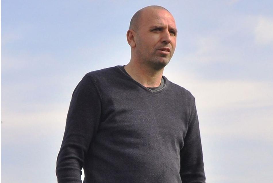 Sami Sermaxhaj, në mesin e 15-të trajnerëve të shkarkuar: Ja lista komplete!