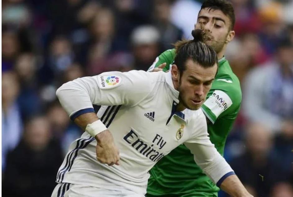 Leganes – Real Madrid, mbyllet sfida me këtë rezultat