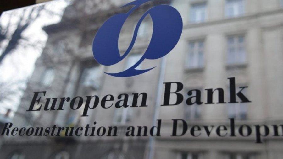 BERZH rrit investimet në Kosovë nga 52 në 100 milionë euro