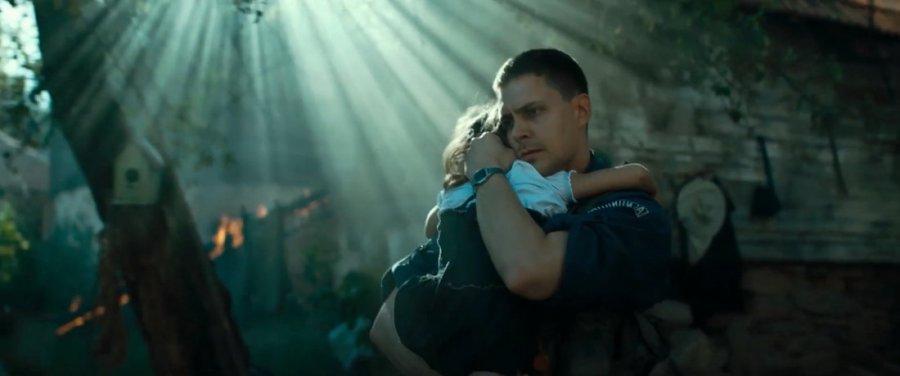 Serbia paralajmëron filmin për serbët e 'terrorizuar' në Kosovë