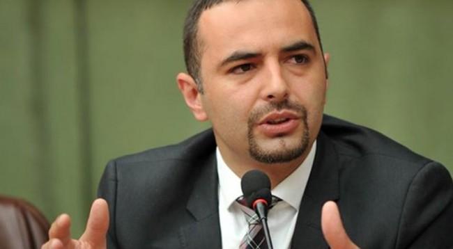 Lluka shpalos problemet që Serbia po ja shkakton Kosovës