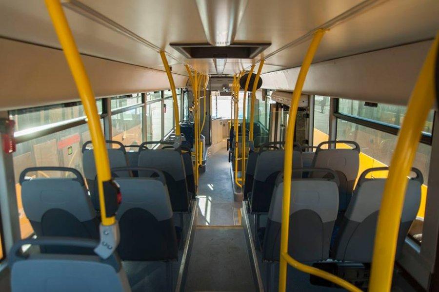 """""""Katër ditë, pa hangër, pa pi, tu fjetë në karrige, pa i ndrru teshat"""", rrëfehet shoferi kosovar i një linje ndërkombëtare të autobusëve"""
