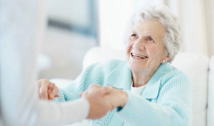 OBSH konfirmon zgjatjen e jetëgjatësisë së njerëzve