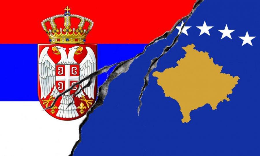 Kosova dhe Serbia nuk lëvizin nga pozicionet pas deklaratës së Quint-it