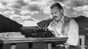 Vepra e Hemingwayt vë në pah bashkunimin e  Kubës dhe organizatën amerikane