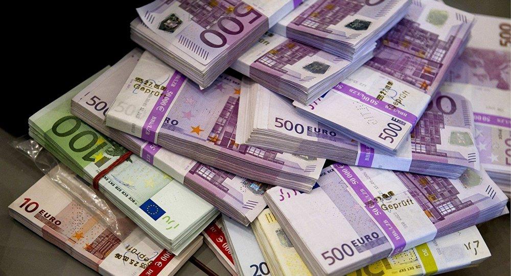 Ja ku ruhen miliardat e Kosovës