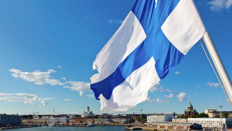 Virusi kinez 'koronavirusi' mbërrin edhe në Finlandë