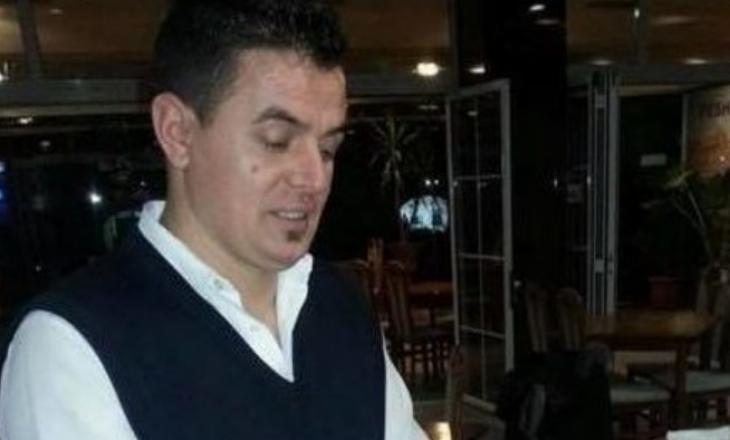 U largua nga Kosova për jetë më të mire, vdiq në ditën e parë të punës në Gjermani