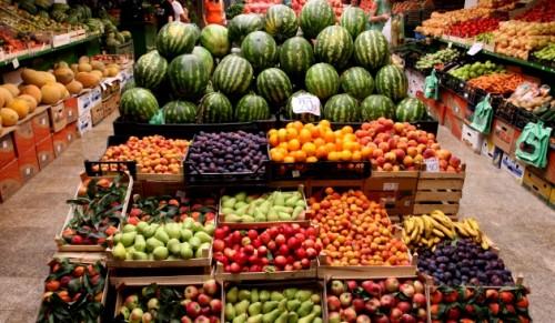 Këto janë frutat dhe perimet që nuk duhet t'i përzieni asnjëherë