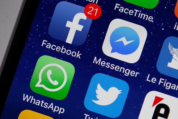 Fotot dhe videot private në Instagram e Facebook s'janë vërtet private