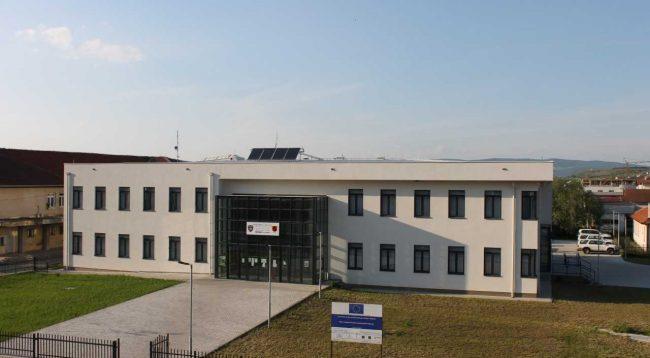 Përfundon projekti i regjistrimit të bizneseve në Drenas
