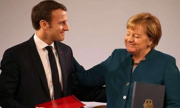 Revista prestigjioze The Economist jep parashikimin e saj për takimin e Berlinit
