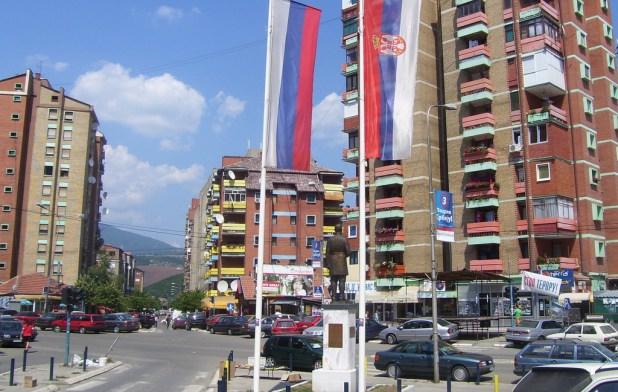 Projekti i Ministrisë së Ambientit i hap rrugën Asociacionit të komunave serbe