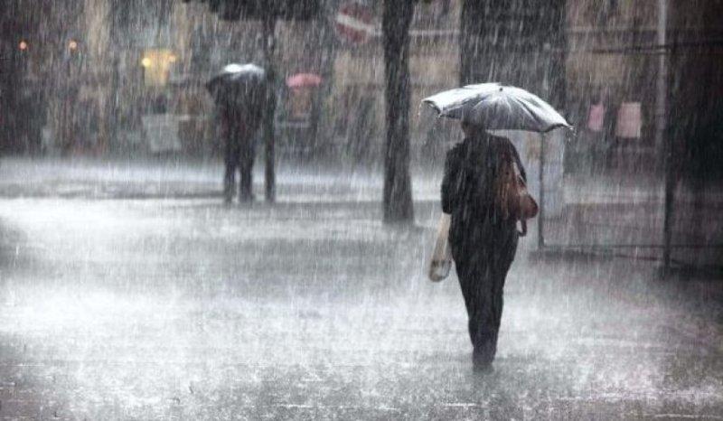 Sylë Tahirsylaj tregon se kur do të ndalen reshjet e shiut