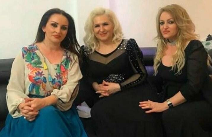 'Vjedhja' e këngës i ndan Motrat Mustafa e Shyhrete Behlulin, vazhdon përplasja