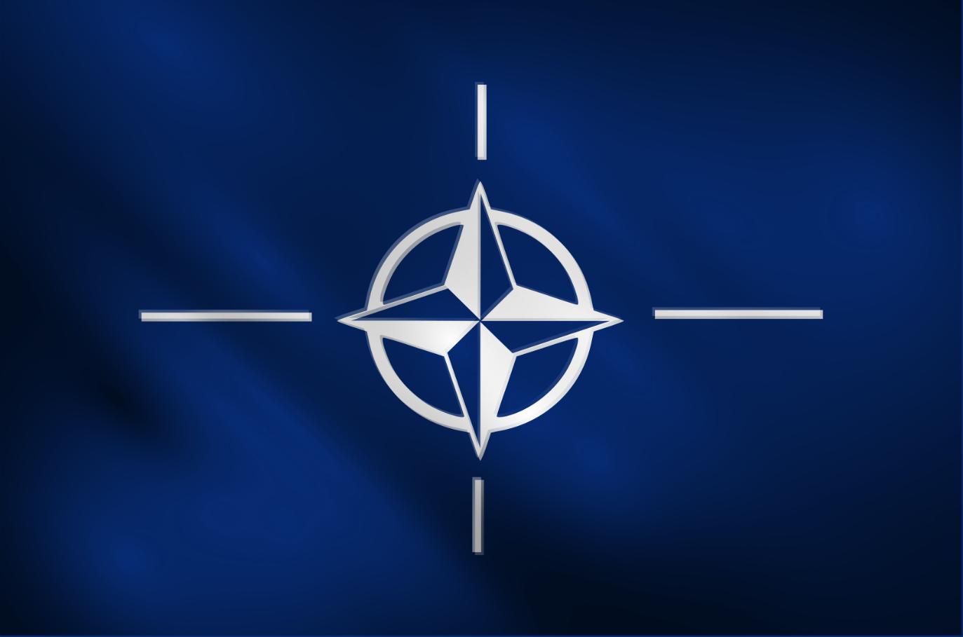 NATO në epokën e Putinit dhe Trumpit