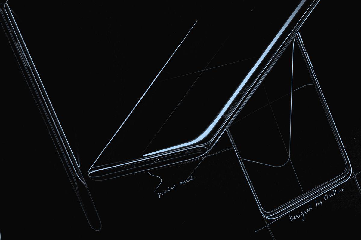 OnePlus 7 Pro do të ketë ekran HDR10+