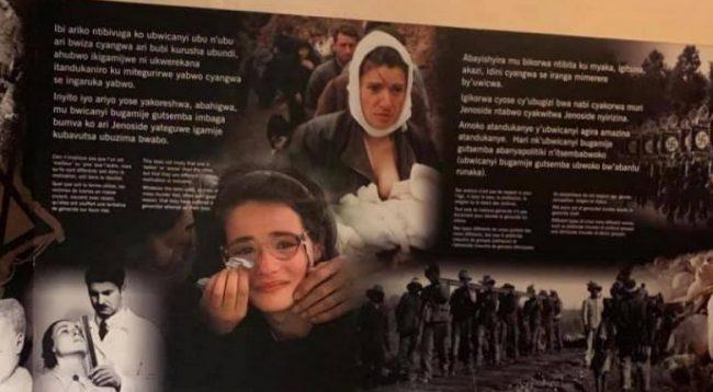 Pacolli: Turp që Kosova nuk ka muze të gjenocidit