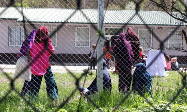 Në Kosovë pritet të kthehen edhe një grup tjetër nga Siria