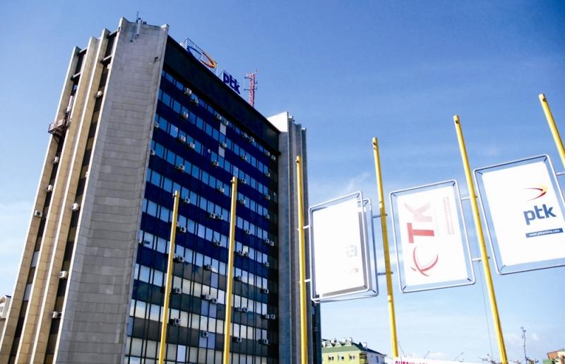 Kuvendi mban seancë të jashtëzakonshme, debaton për gjendjen e Telekomit
