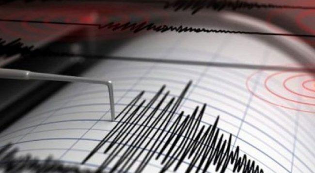 Tërmet i fuqishëm godet Panamanë