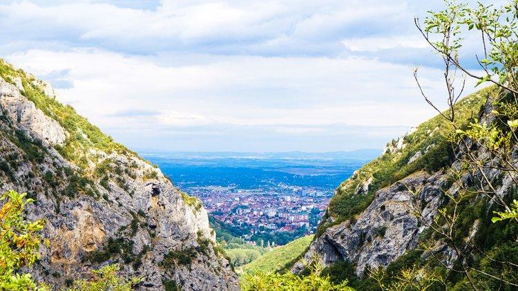 Serbët planifikojnë projekte në Kosovë