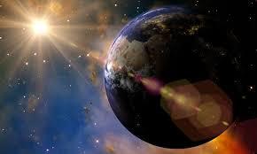 Parashikimi i frikshëm i shkencëtarëve, planeti blu po shkatërrohet nga vetë njeriu